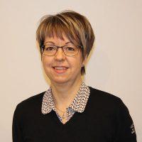Karin Hansson Noppa