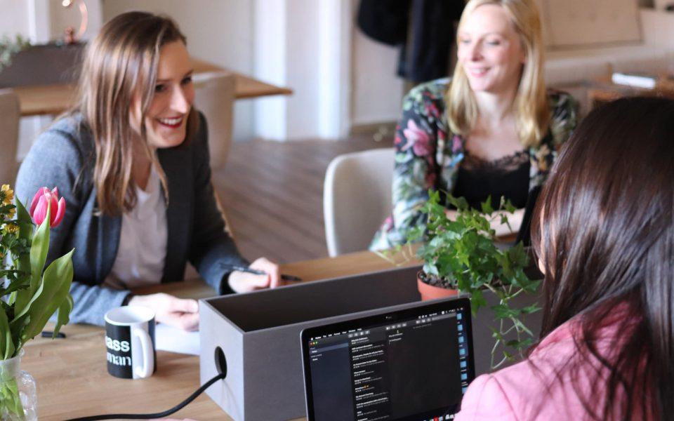 Affärsutvecklare/säljare Norrköping
