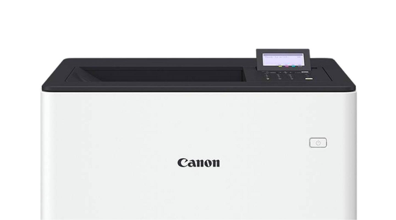 Framtidens Laserskrivare