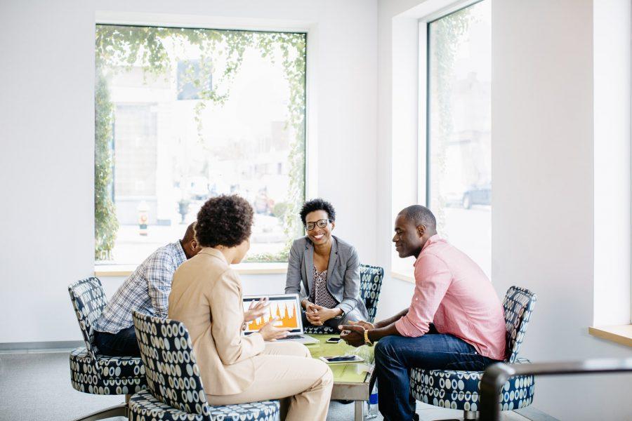 Vill du veta mer om hur din verksamhet kan utvecklas?