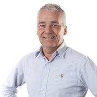 Göran Tilly