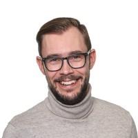 Daniel Gernandt